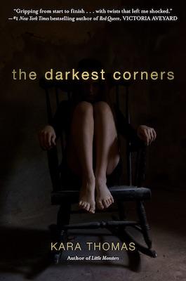 the-darkest-corners-book-cover.jpg