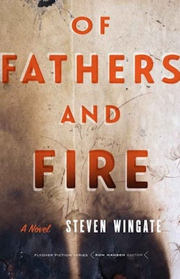 of-fathers-and-fire-book-cover.jpg