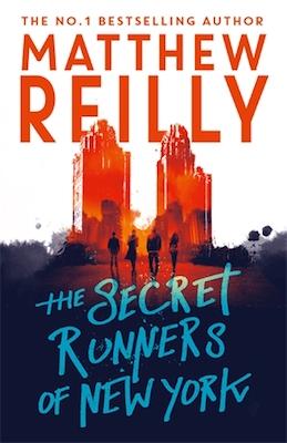 the-secret-runners-of-new-york-book-cover.jpg