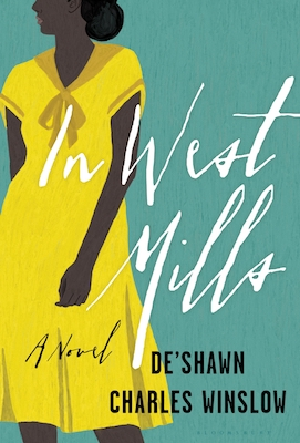 in-west-mills-book-cover.jpg