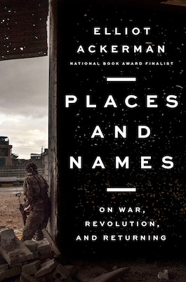 places-and-names-book-cover.jpg