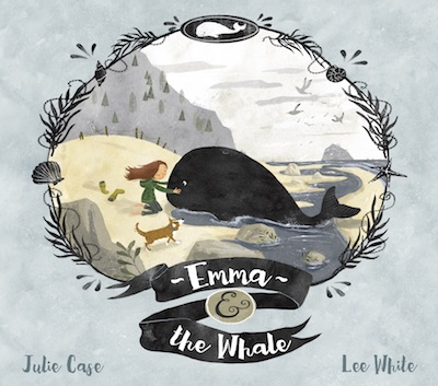 emma-and-the-whale-book-cover.jpg