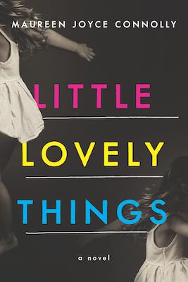 little-lovely-things-book-cover.jpg