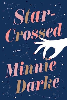 star-crossed-book-cover.jpg