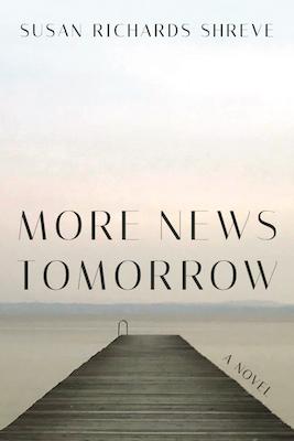 more-news-tomorrow-book-cover.jpg