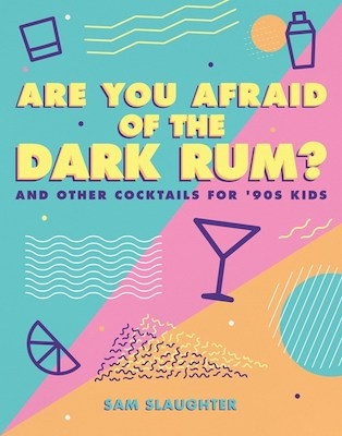 are-you-afraid-of-the-dark-rum-book-cover.jpg