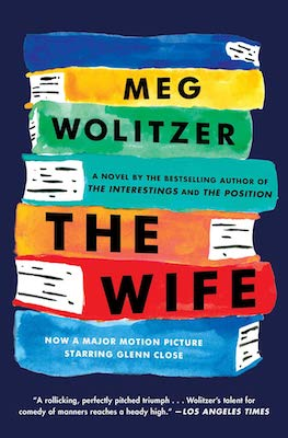 the-wife-book-cover.jpg
