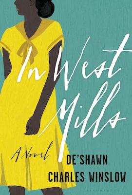 in-west-mills-book-cover.jpg
