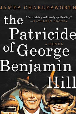 the-patricideof-george-benjamin-hill-book-cover.jpg
