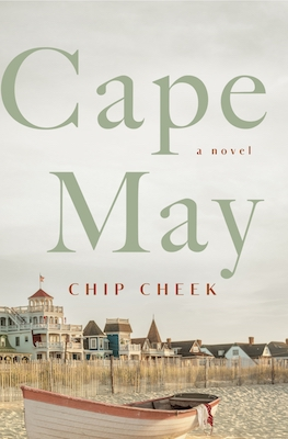 Cape May.jpg