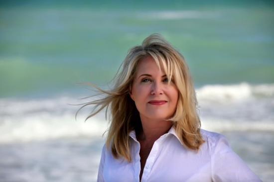 Julie K. Brown