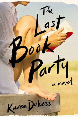the-last-book-party-book-cover.jpg
