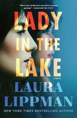 lady-in-the-lake-book-cover.jpg