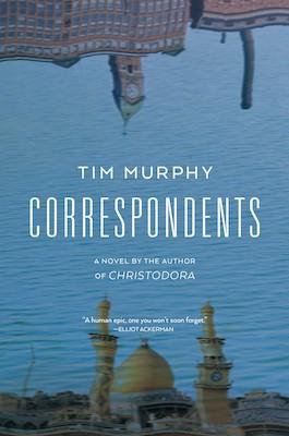 correspondents-book-cover.jpg