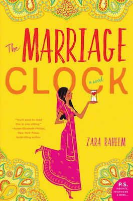 the-marriage-clock-book-cover.jpg