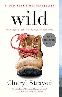 wild-book-cover.jpg