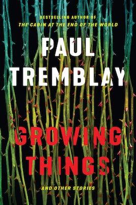 growing-things-book-cover.jpg