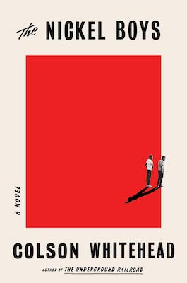 the-nickel-boys-book-cover.jpg