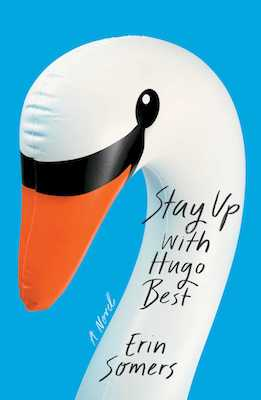 stay-up-with-hugo-best-book-cover.jpg