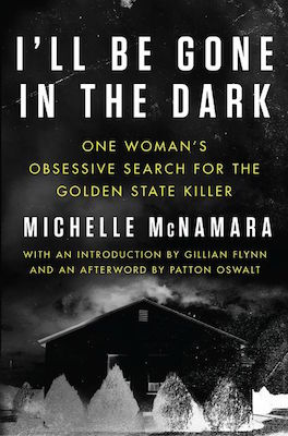 ill-be-gone-in-the-dark-book-cover.jpg