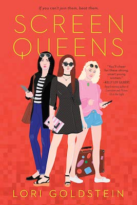 Screen Queens cover.jpg