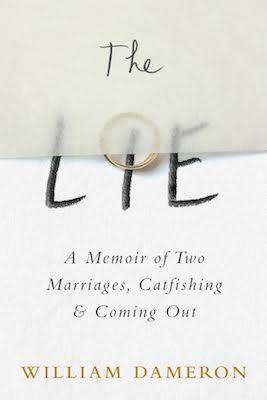 the-lie-book-cover.jpg