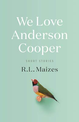 we-love-anderson-cooper-book-cover.jpg