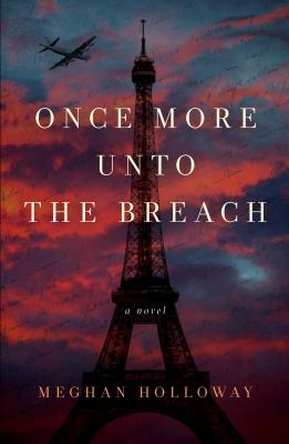 once-more-into-the-breach-book-cover.jpg