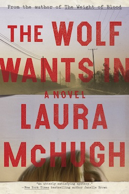 the-wolf-wants-in-book-cover.jpg