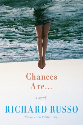 chances-are-book-cover.jpg