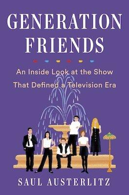 generation-friends-book-cover-website.jpg