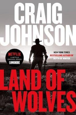 land-of-wolves-book-cover.jpg