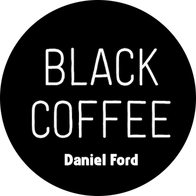 blkcoffee.png