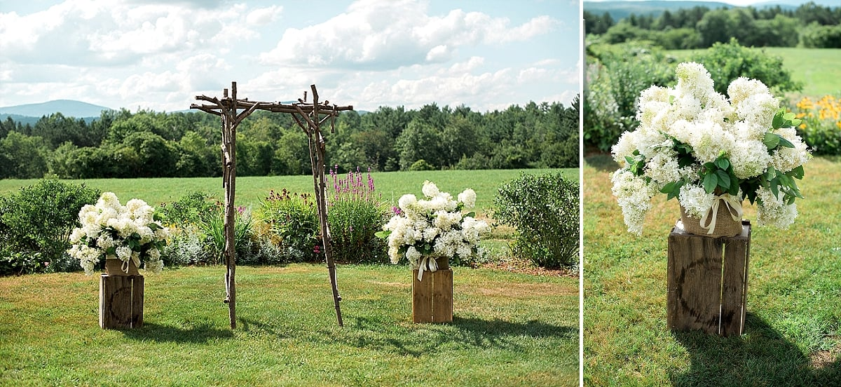 Rustic New Hampshire Summer Barn Wedding_0032.jpg