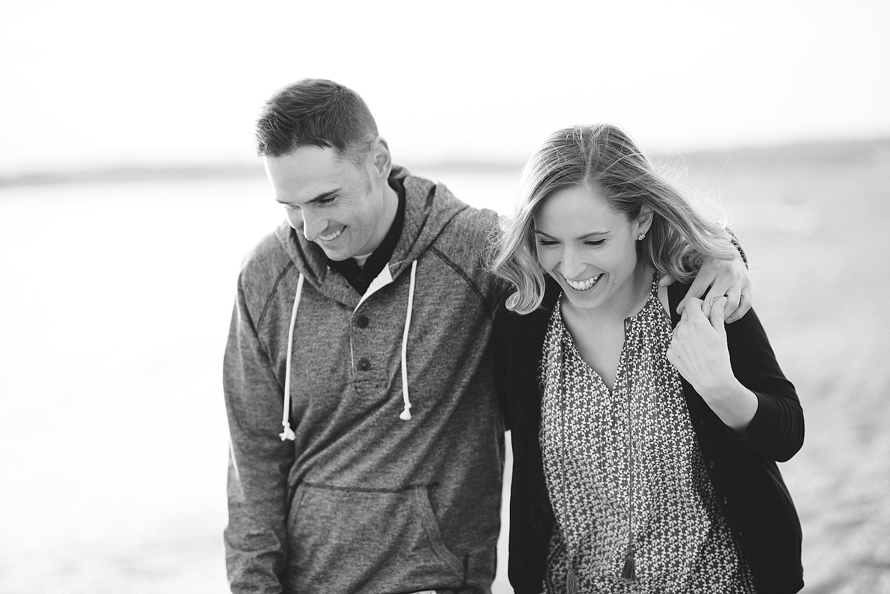 Connecticut Bluff Point Engagement Session_0010.jpg
