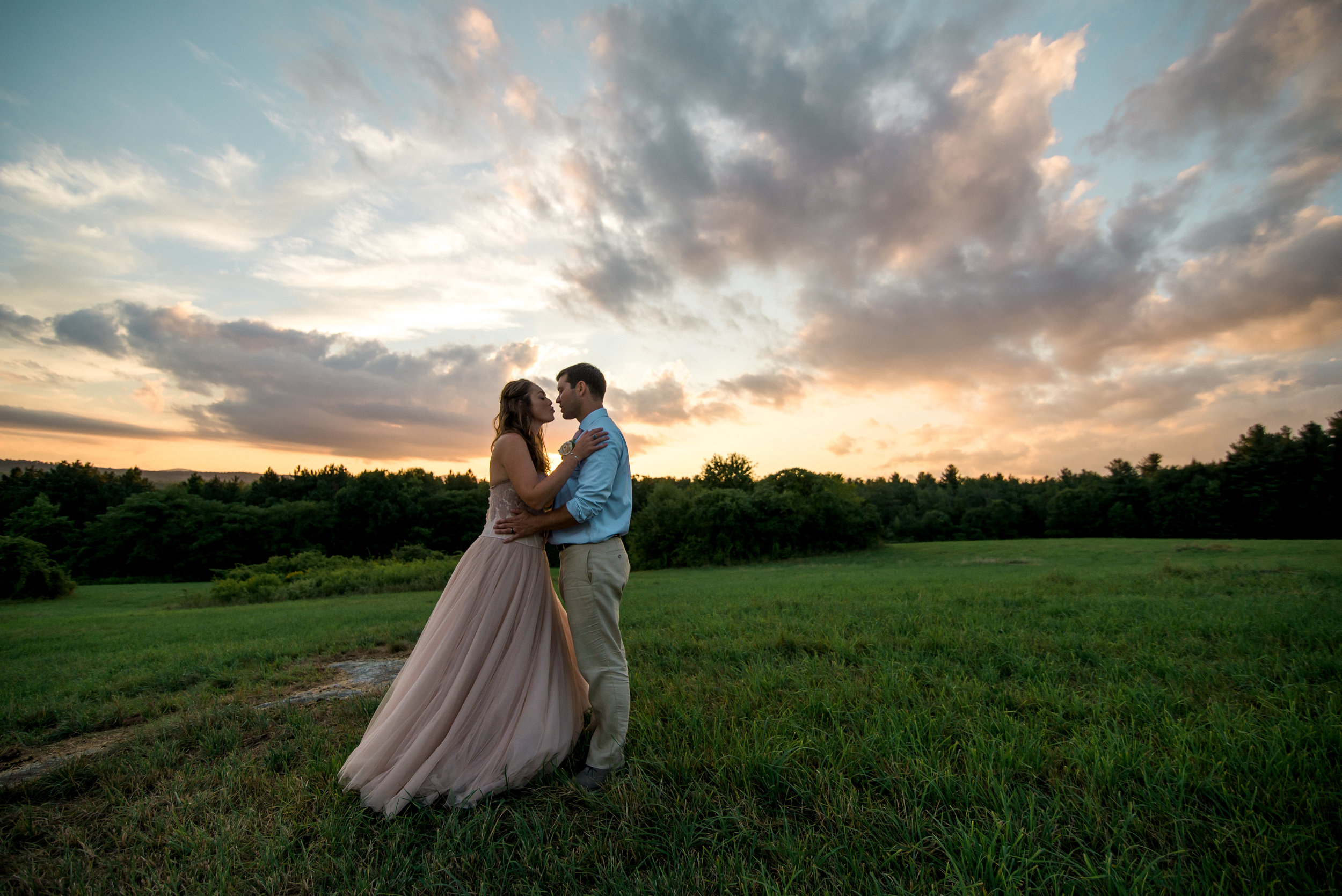 CouplePortraits_MarshWedding-82.jpg