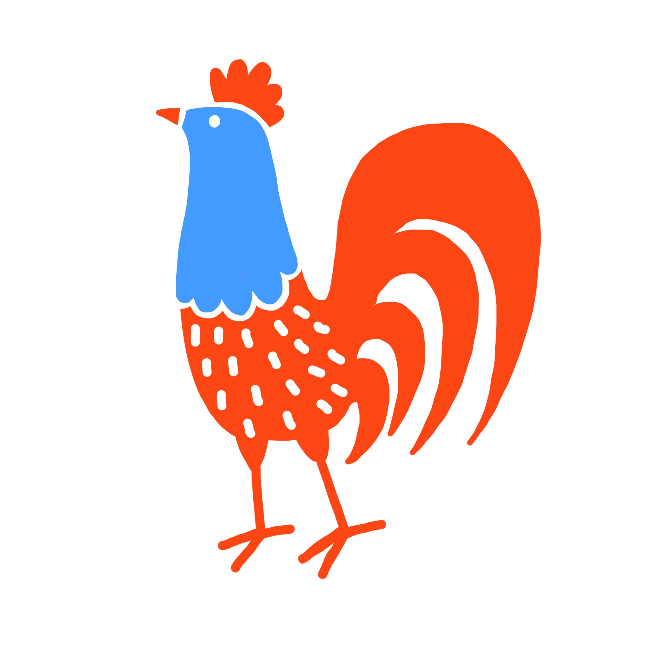 chicken plate 3.jpg