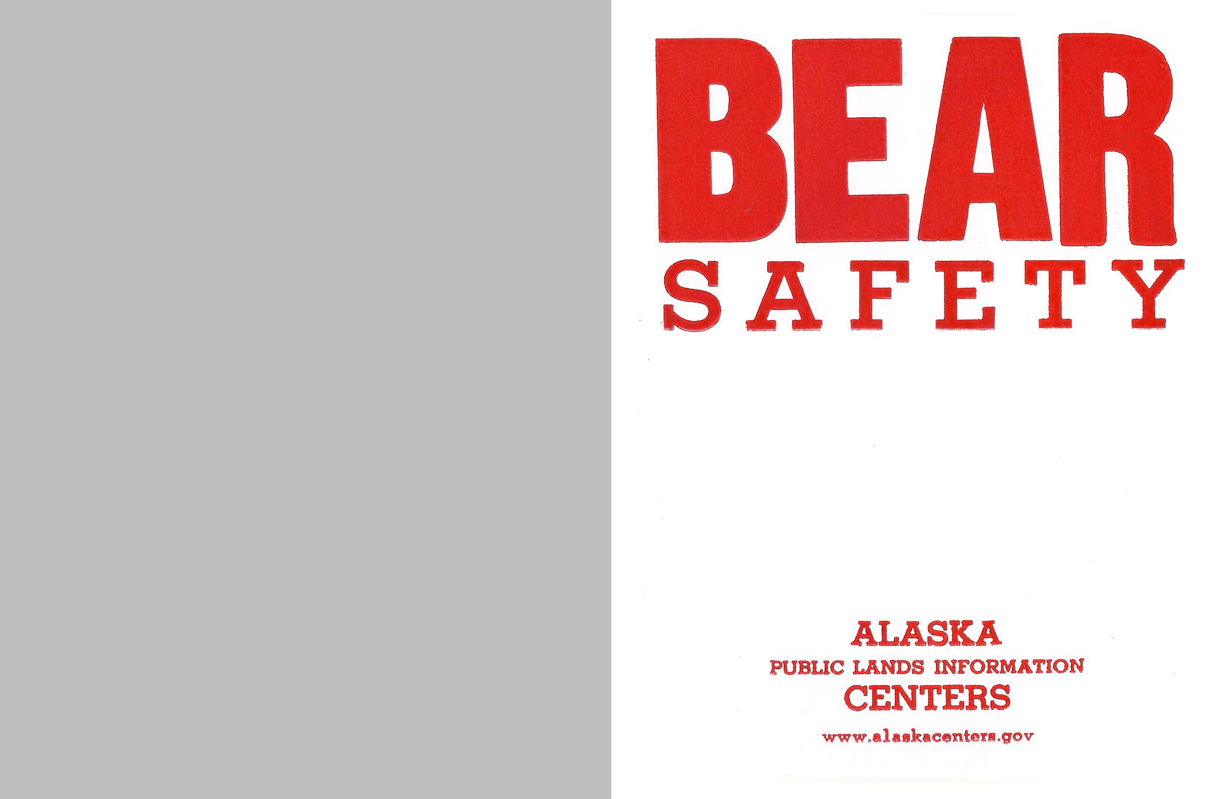 BEAR SAFETY.jpg