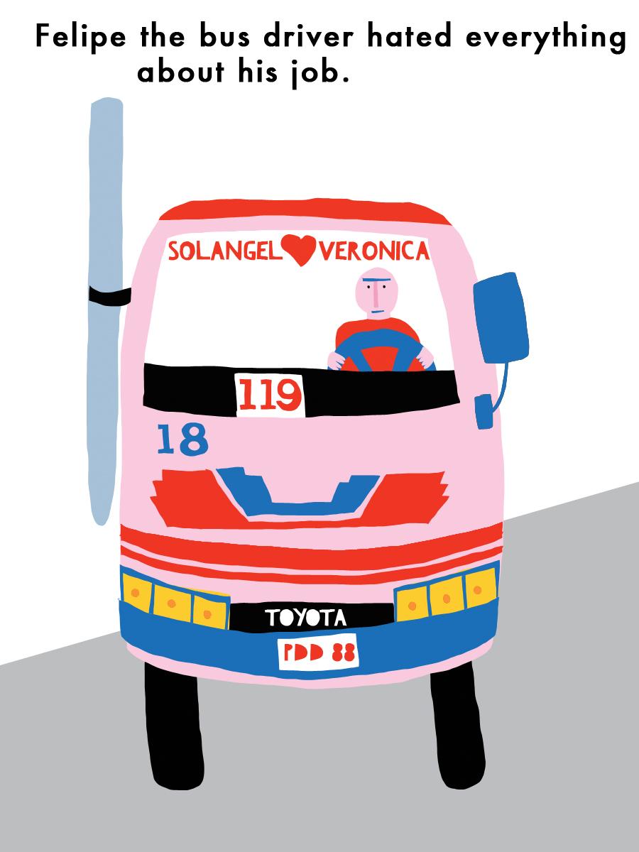 micro driver-web.jpg