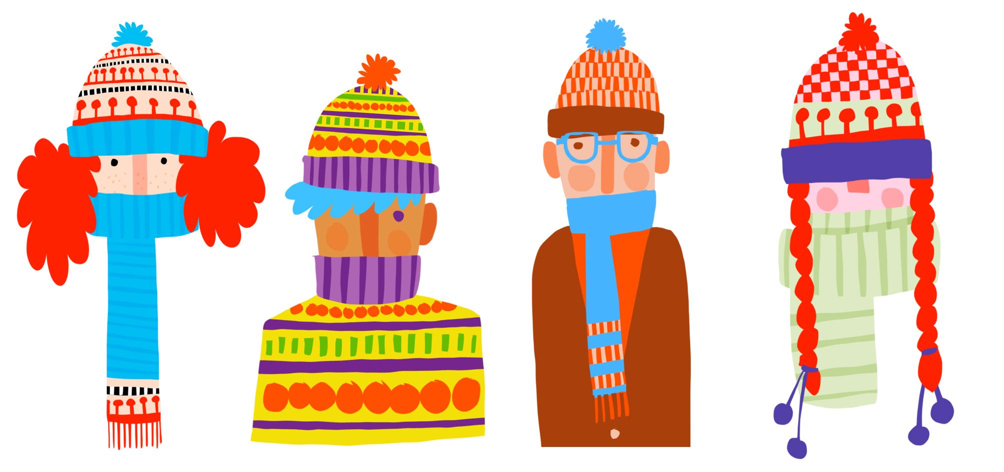 winter characters.jpg
