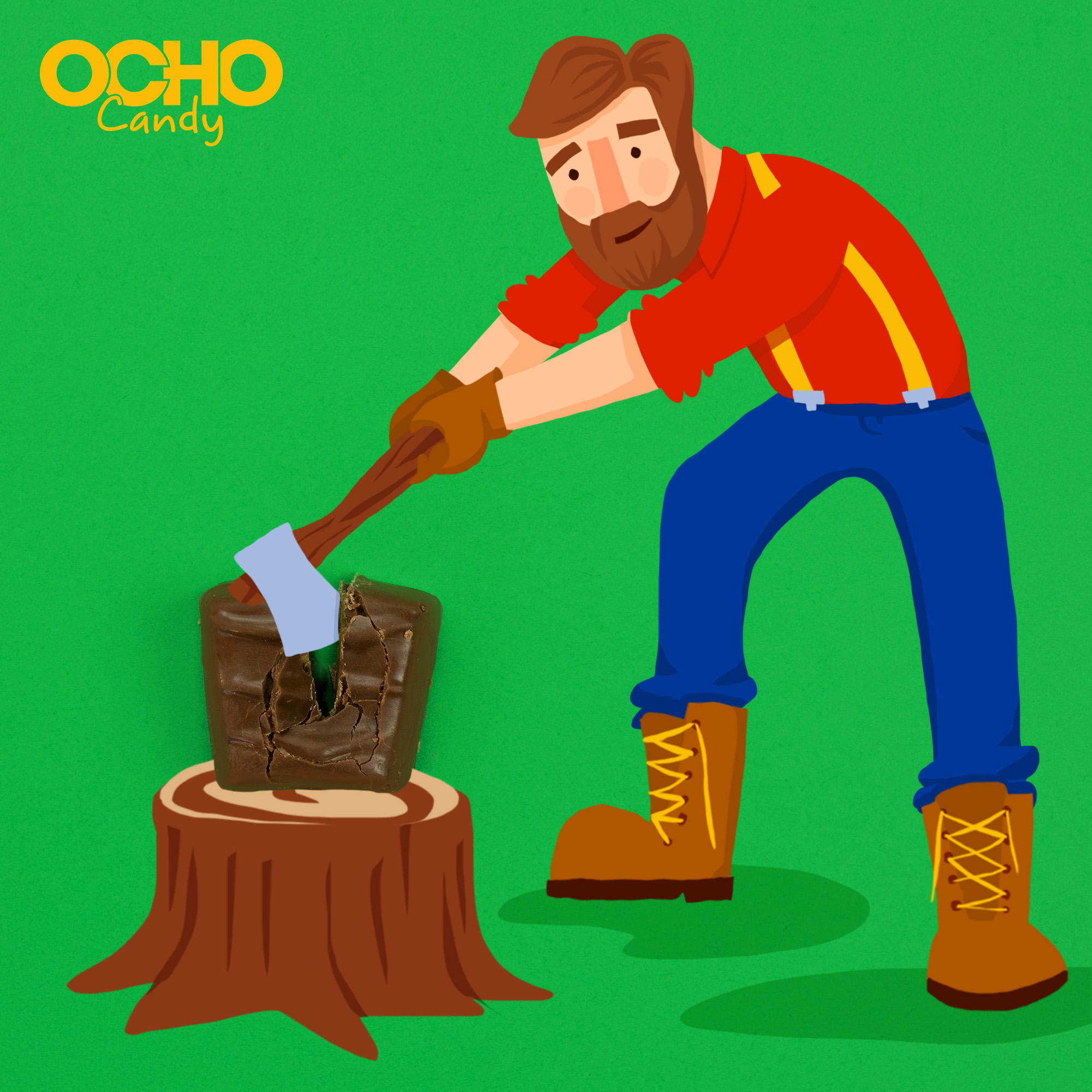 lumberjack photostration2.jpg