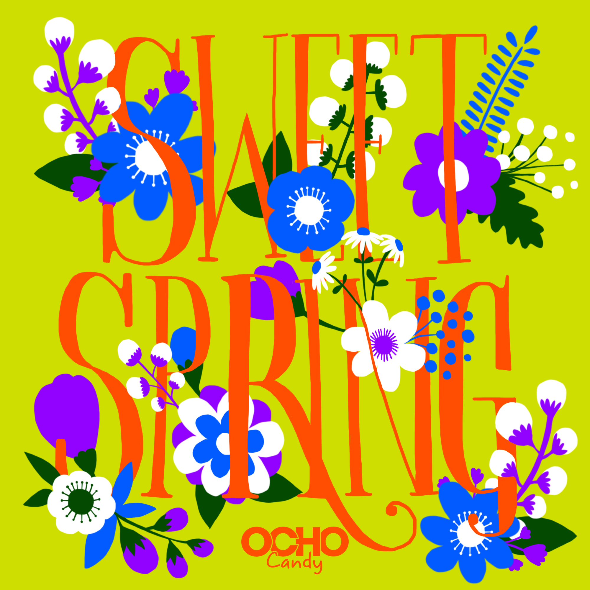 ocho spring quote4.jpg