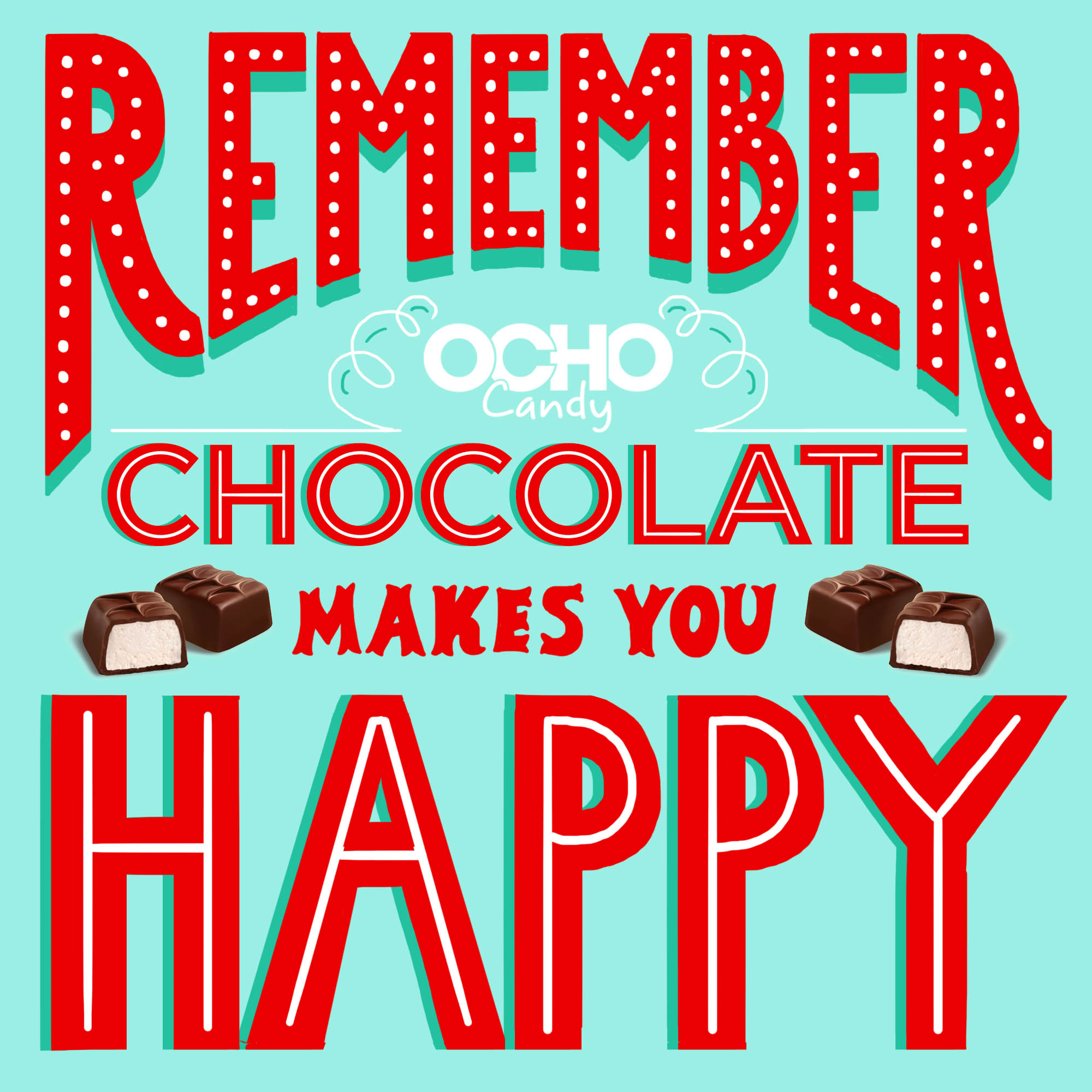 ocho chocolate quote peppermint2.jpg