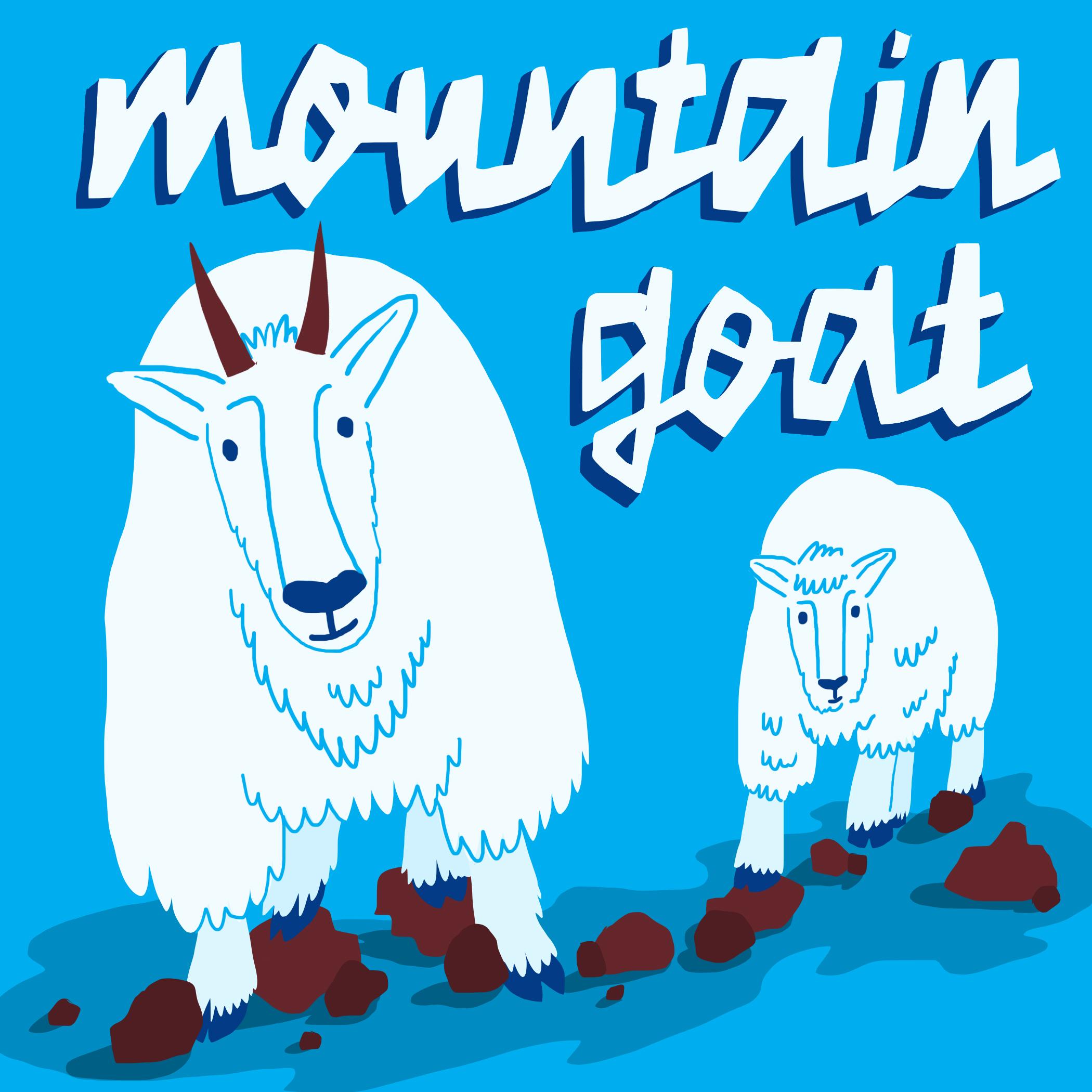 mountain goat social post.jpg