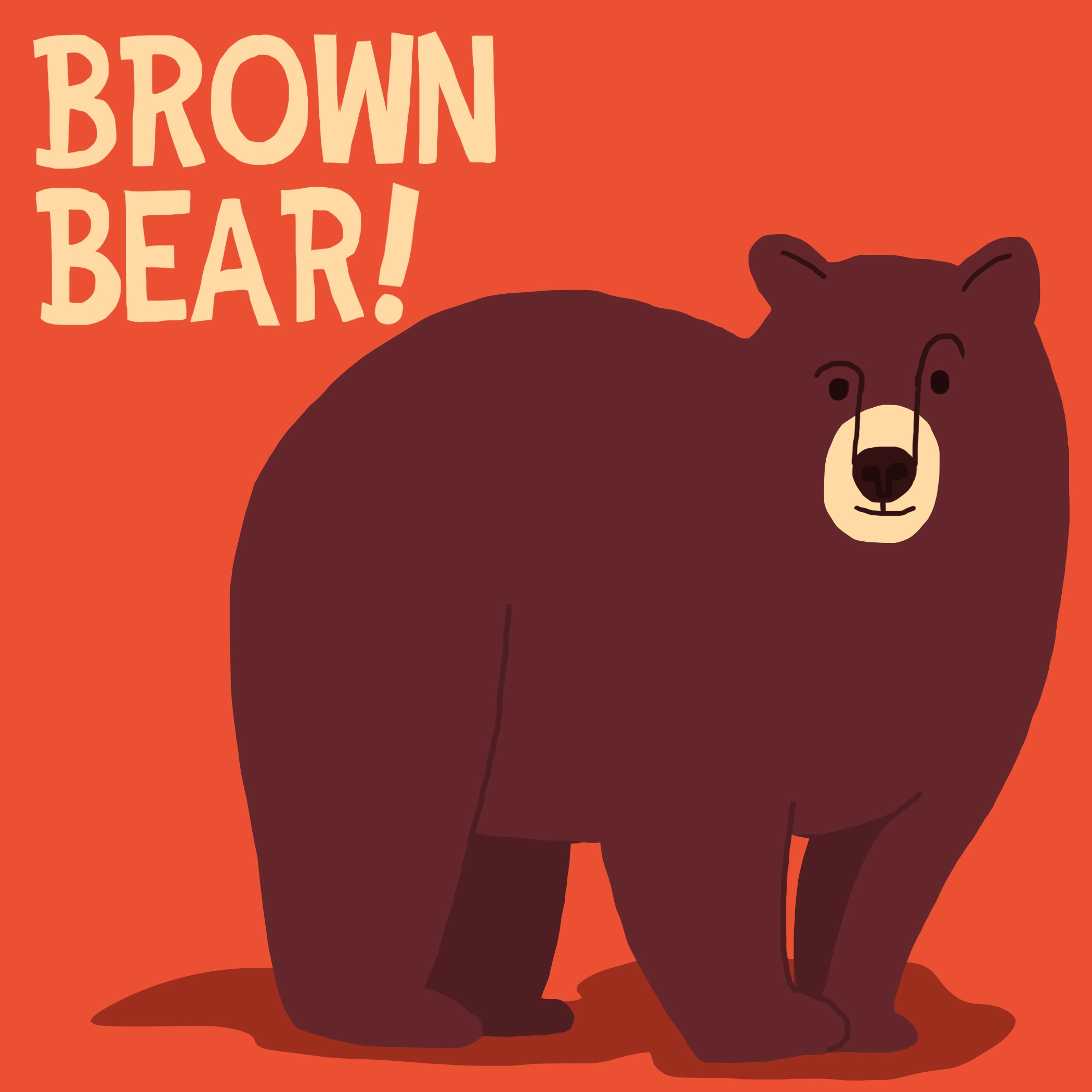 brown bear social post.jpg