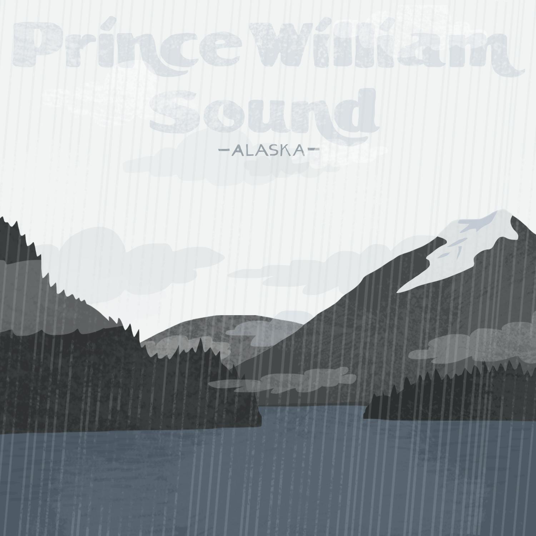 prince william sound.jpg