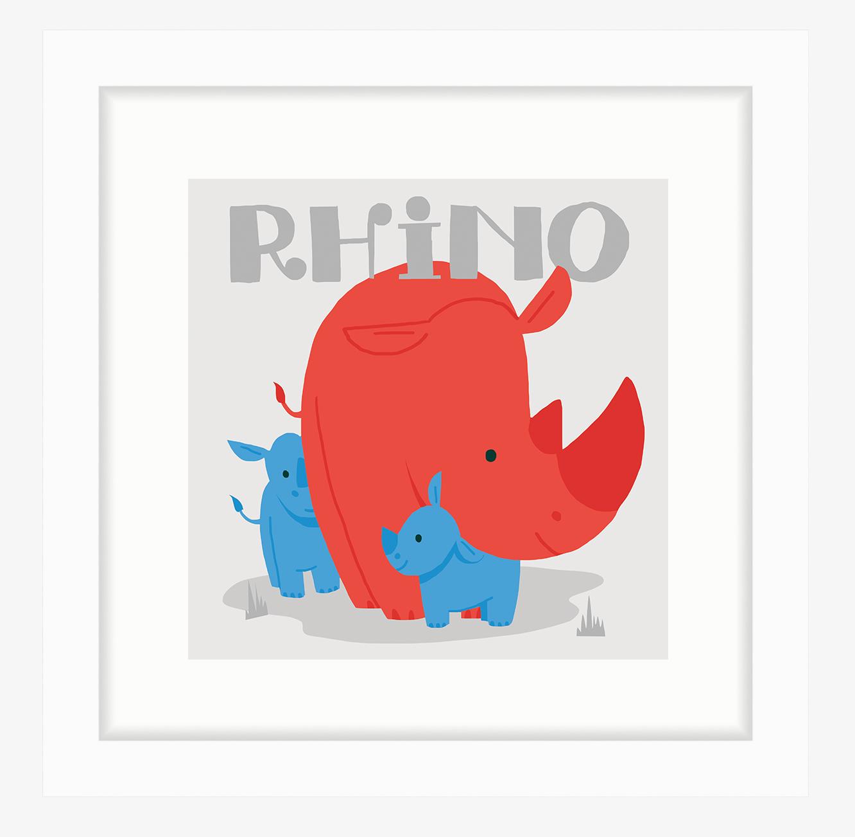 rhino2_frame.jpg