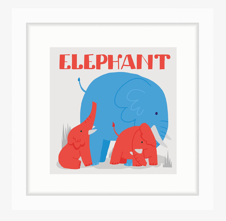 elephant2_frame.jpg