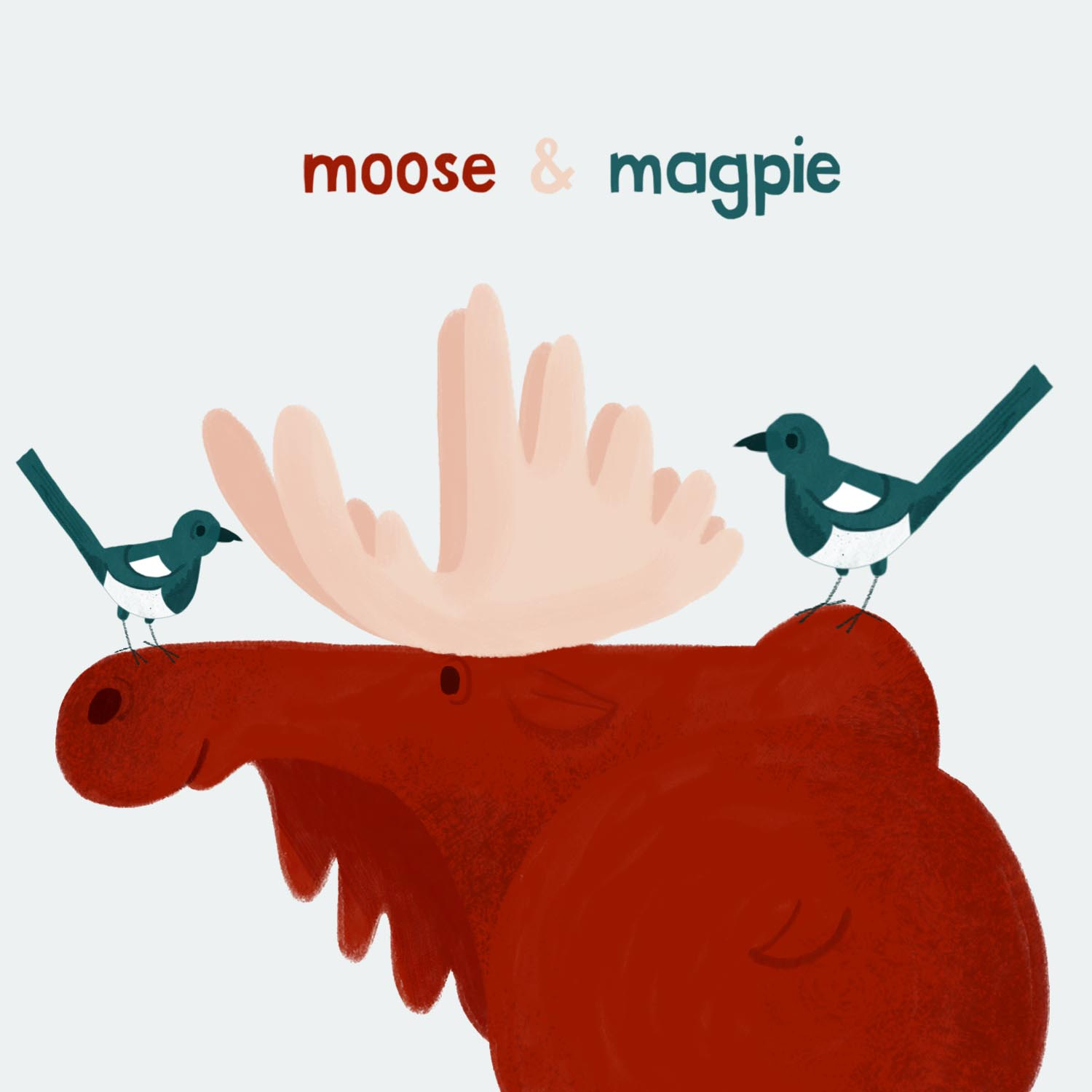 moose and magpie.jpg