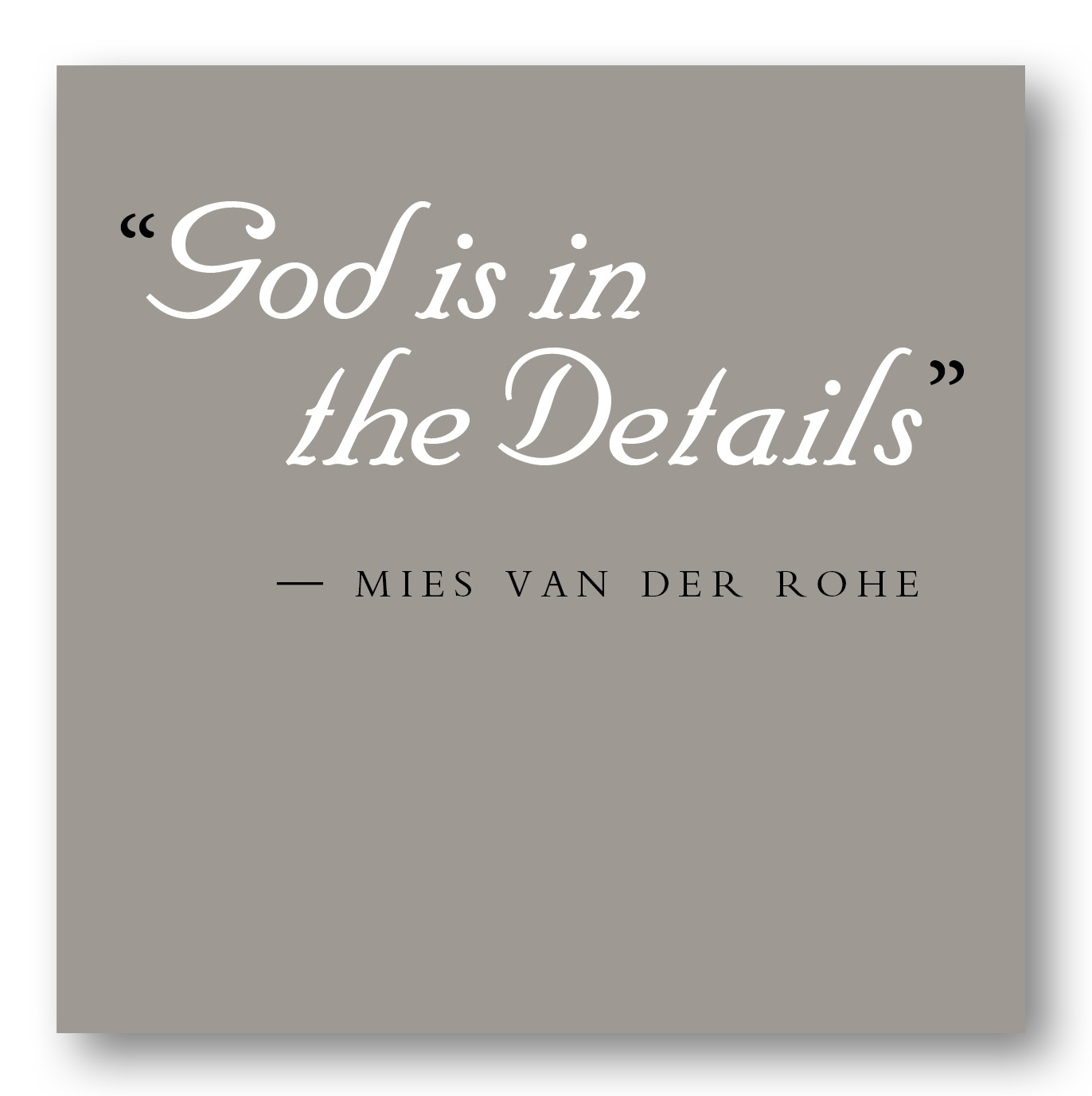 god is in the details.jpg
